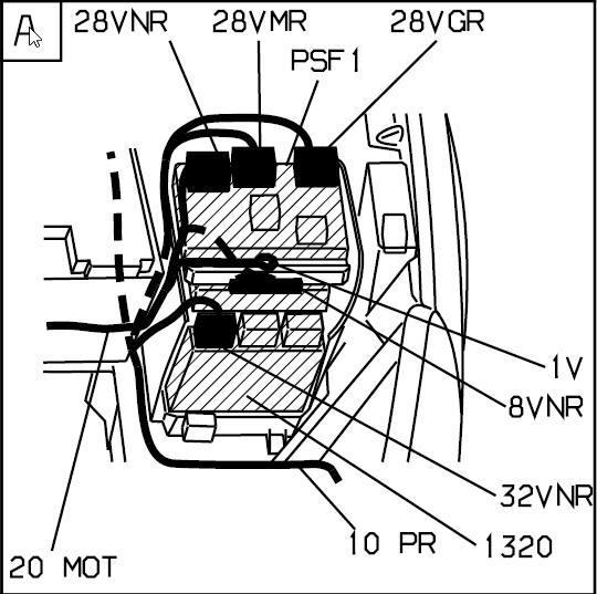 stop - engine temperature too high - c4 - f u00f3rum
